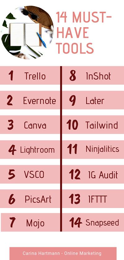 Infografik Pin