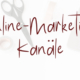 Online-Marketing Kanäle