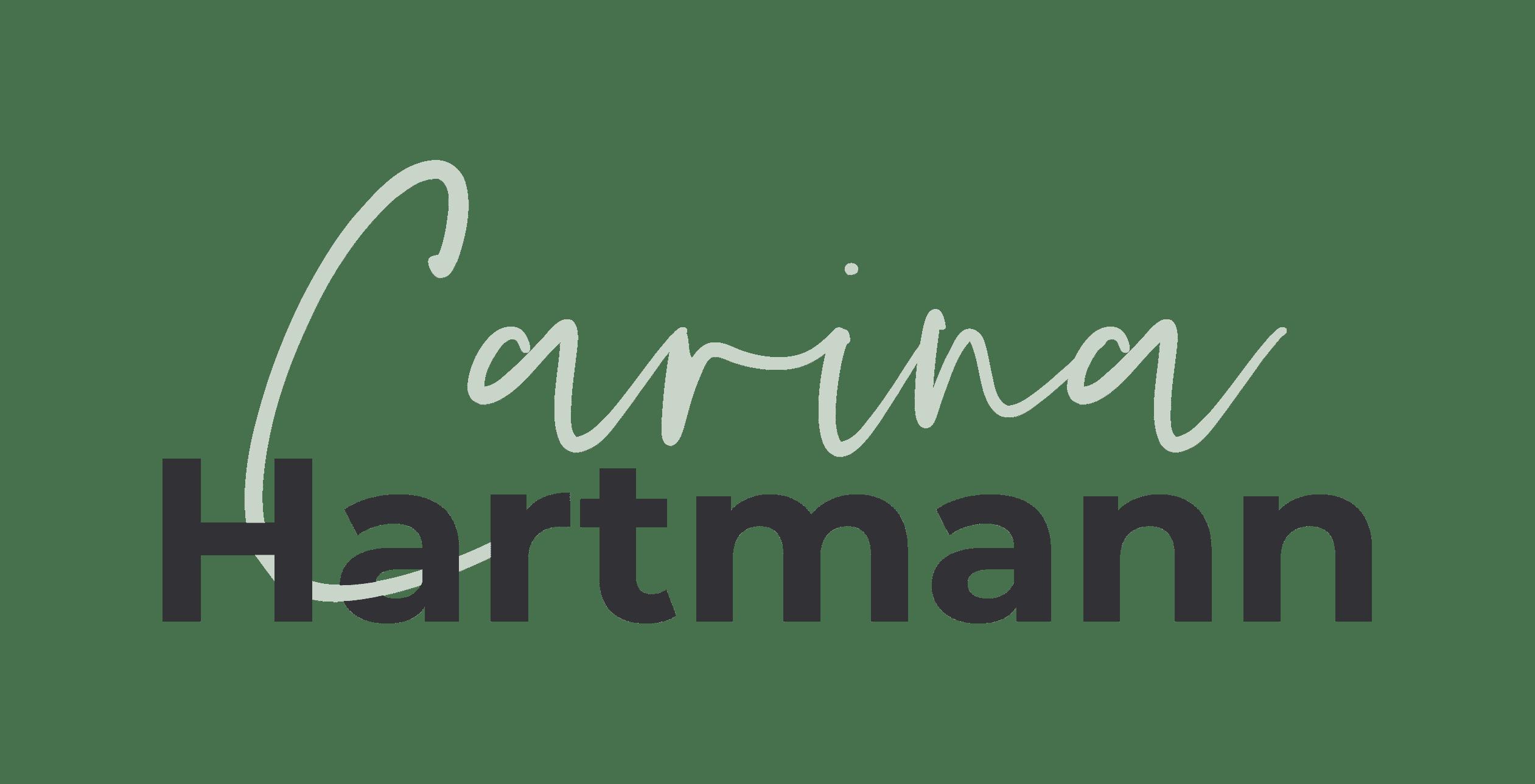 Carina Hartmann
